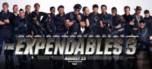 Expendables-3-Review-Poster