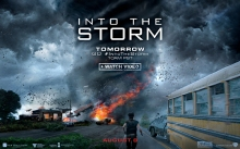 Into-the-Storm-2014-Movie-review