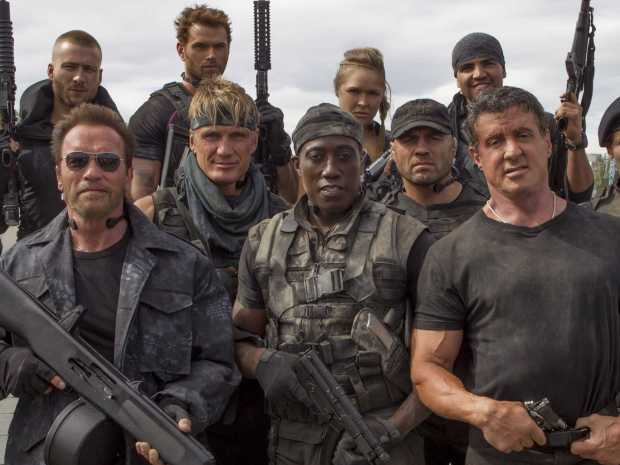 the-expendables-3-actor-poster-HD-1-