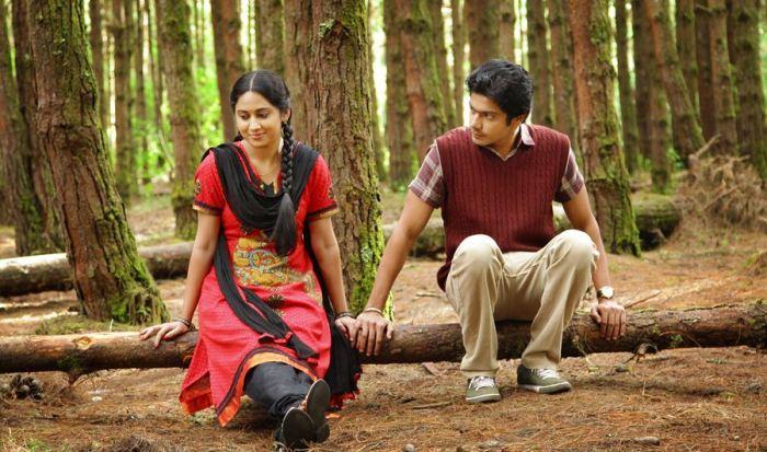 Amara-Kaaviyam-Movie-Posters-25