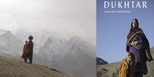 Dukhtar Poster 2