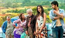 finding-fanny