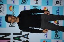 Hrithik Roshan_at_launch of 5th Jagran Film Festival Mumbai