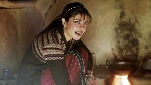 Priyanka-Chopra-Mary-Kom-2014-Latest-Movie-Wallpaper
