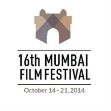 16th mumbai-film-festival
