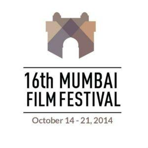 16th mumbai-film-festival