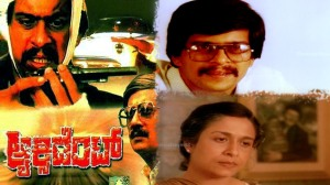 old hindi song download mp3mad