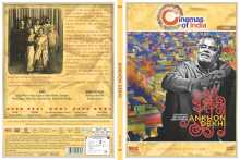 Ankhon-Dekhi-DVD-DG-Pack-New
