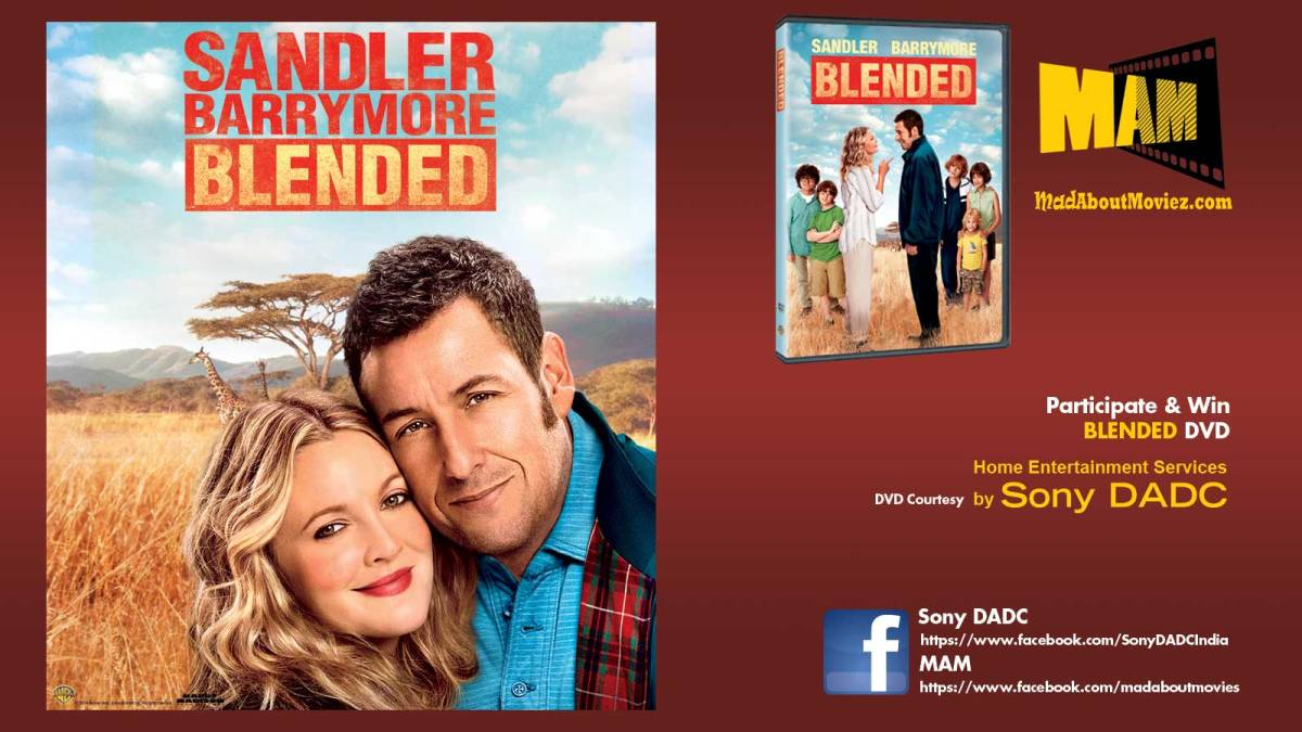 adam sandler essay Professionally written papers on this topic: adam sandler's big daddy: utopian qualities and social propaga 12 pages in length the writer discusses utopian.