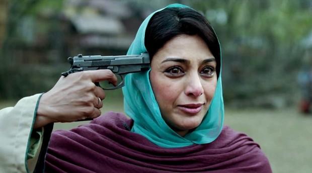 Haider-Tabbu-Gun-Scene