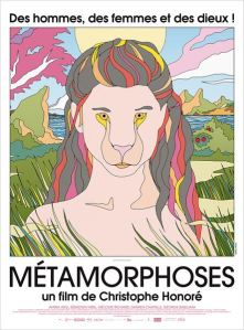 Metamorphoses