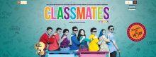 Classmates Marathi Poster 2