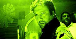 govinda-in-kill-dil-movie-2