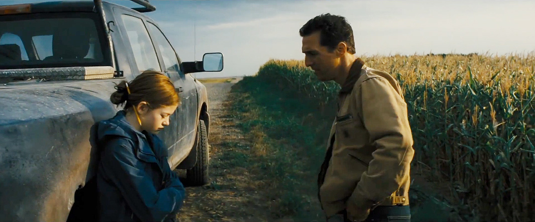 https://madaboutmoviez.files.wordpress.com/2014/11/interstellar-still-1.jpg