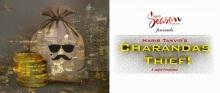 jagriti charandas