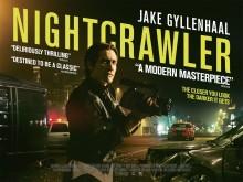 Nightcrawler Movie Review