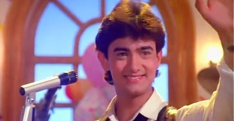 QSQT-Aamir Khan