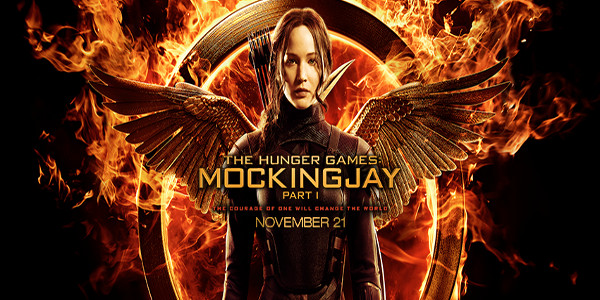 The Hunger Games-Mockingjay Part 1 Movie Review: Sliced ...