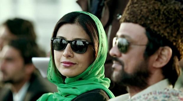 Haider-Movie-tabu-kay-kay-menon