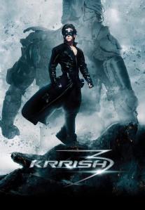 Krrish3_Poster-2_clean