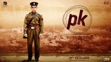 PK Poster 2