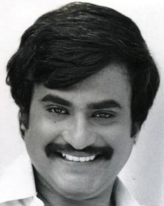 super_star_rajini