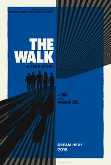 WALK_INTL_1SHT_TSR_3DIMX3D_04