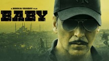 BABY-HINDI-MOVIE-REVIEW-AND-RATING