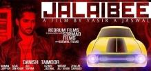 20141018111602!Jalaibee_(film)