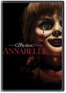Annabelle_DVD_2D_Skew