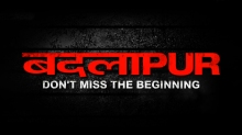 badlapur-movie-2015-hd-poster