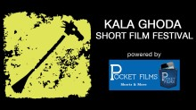 Kala Ghoda Short Film Festival