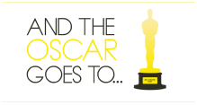 oscar - featured image
