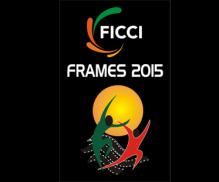 frames-2015-1
