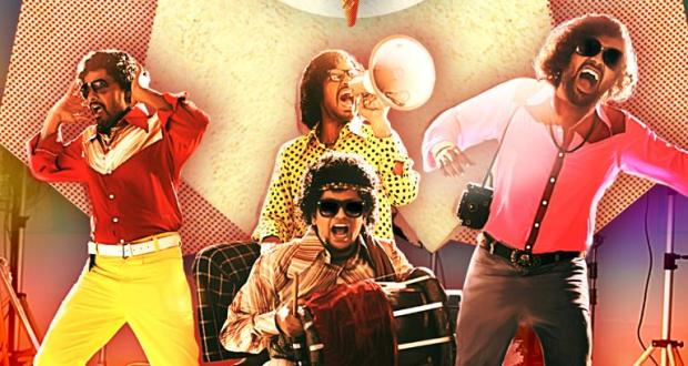 Kallapadam-Movie-Posters-2-620x330