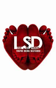 Love_sex_aur_dhokha_Image