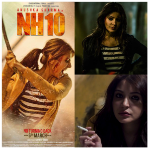 NH10 Poster 2