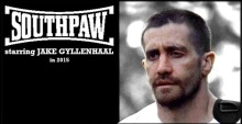 southpaw-movie-trailer