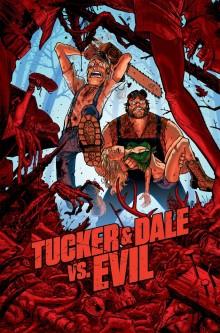 tucker-and-dale-vs-evil-pstr04