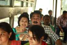 All-decks-cleared-for-Papanasam
