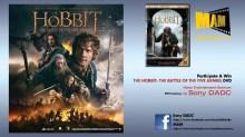 Hobbit 3 MAM2