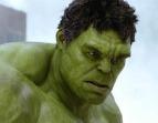 hulk-joss-whedon-mark-ruffalo-rumors-untrue-marvel
