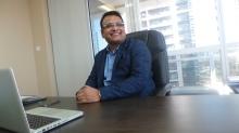 Manish Mundra Picture 1