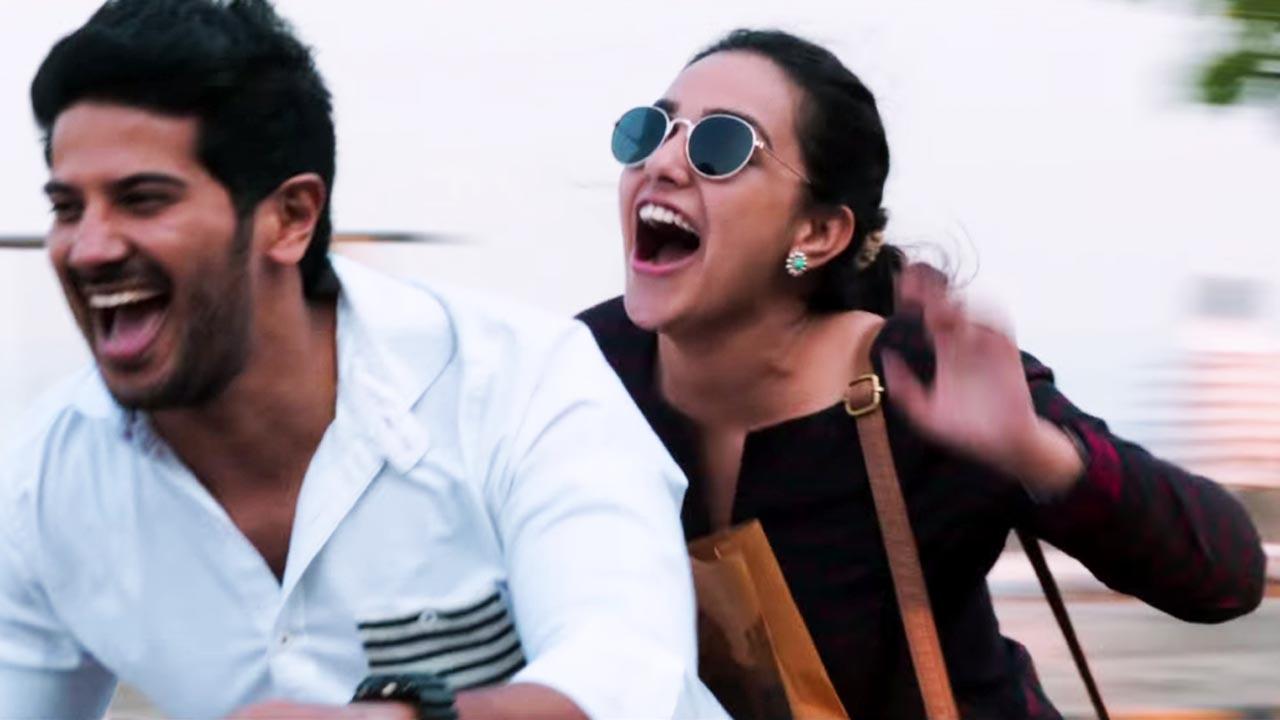 Ok Kanmani Movie In Tamil Download Vinnyoleo Vegetalinfo