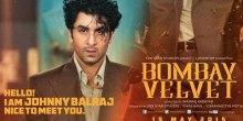 Bombay_Velvet_poster_
