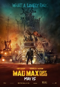 mad-max-fury-road-banner-poster