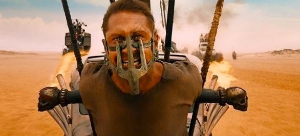 Mad Max: Fury Road kannada full movie free download in hd