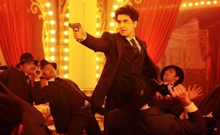 Ranbir-Kapoor - Bombay  Velvet