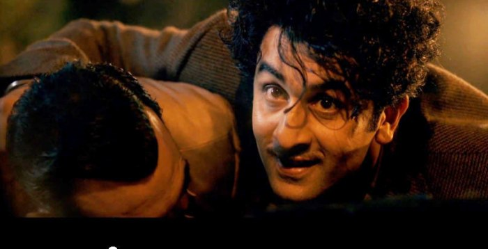 Ranbir-Kapoor-Bombay-Velvet