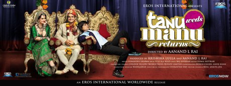 TWMR Poster 2